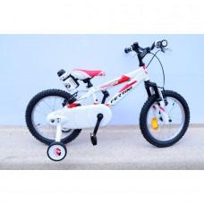 Ferrini Ride