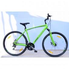 Merida velosipēds Crossway 20 MD