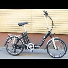 Best Motor e-bike