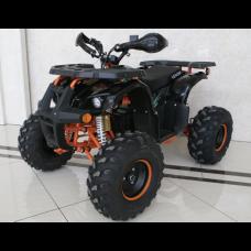 ATV 1000W QATW