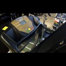 Treadmill Sportbike S T2000