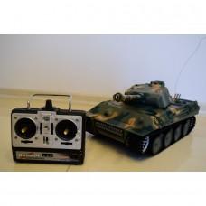 Tanks Panther