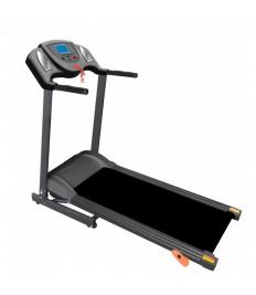 Tradmill SportBike