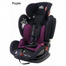 Baby Futuro 9-25