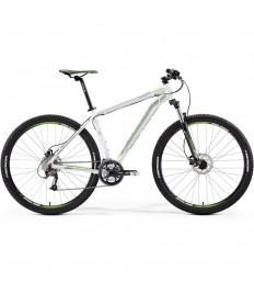 """Merida kalnu velosipēds Big Nine 40 29"""""""
